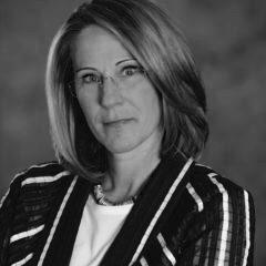 Denise D'Agostino, CEC